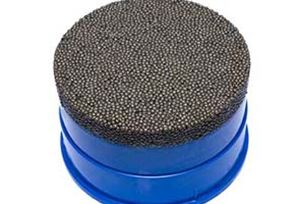 The Caspian Kian Paad Company started producing Beluga caviar in 2018 and harvested about 1,300 kg of this product by the end of the first half of 2019, most of which were exported to Europe. Using the expertise of its specialists and the latest scientific and practical achievements in sturgeon rearing in the world, and employing knowledge-based approaches, the company was able to produce  caviar with desirable quality with respect to egg size, color, taste, aroma, consistency, etc. At present, the company has the ability to produce caviar meeting the highest international standards and packaging required by customers with the capacity of 1,200 kg per year and at least 100 kg per month.